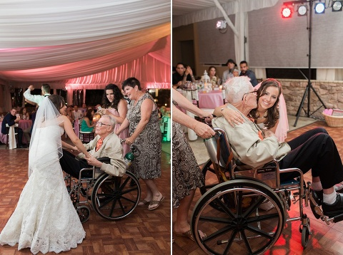 los-willows-wedding-photography_0180