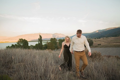 temecula-engagement-photographer_0222