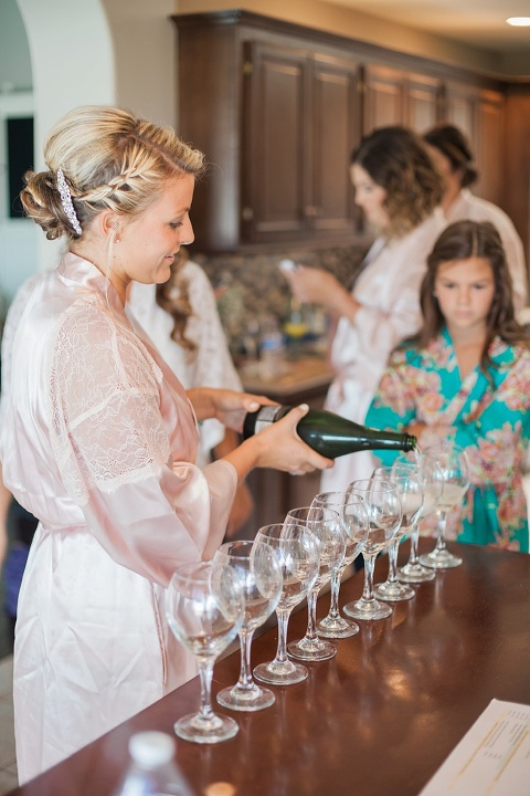 temecula-wedding-photographer_0119