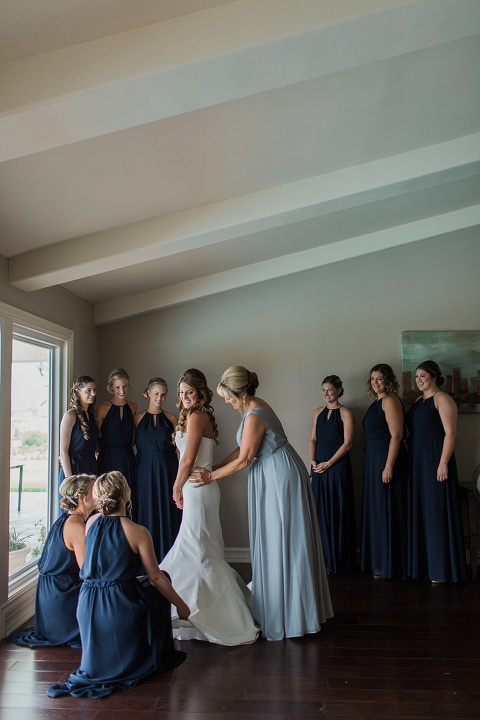 temecula-wedding-photographer_0124