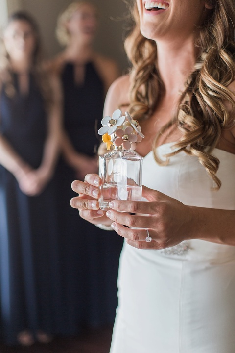 temecula-wedding-photographer_0127