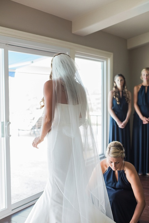 temecula-wedding-photographer_0131