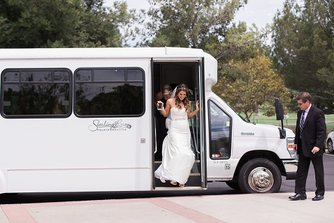 temecula-wedding-photographer_0150
