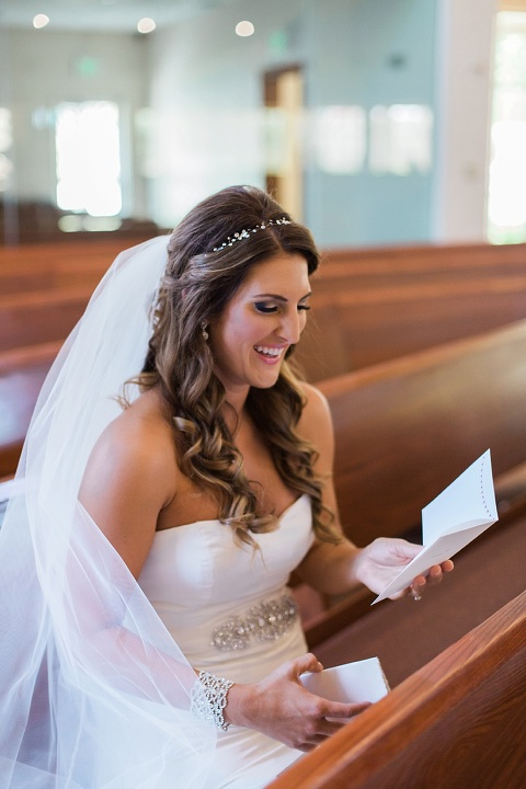 temecula-wedding-photographer_0152