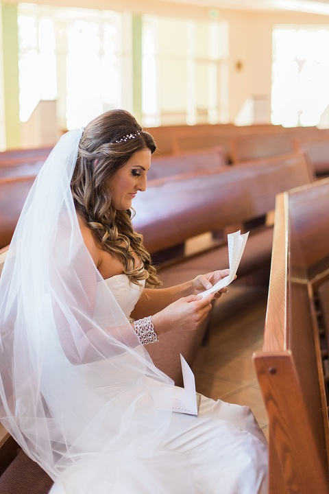 temecula-wedding-photographer_0153