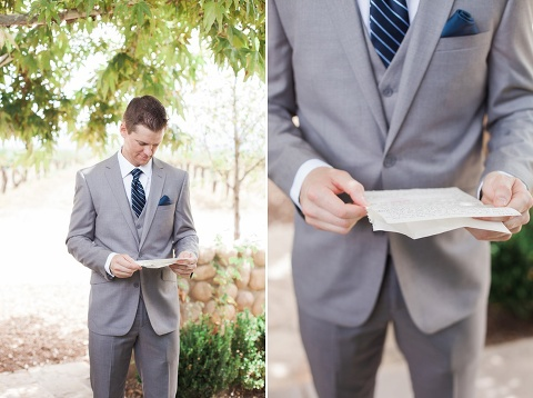 temecula-wedding-photographer_0154