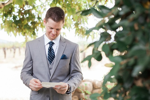 temecula-wedding-photographer_0155