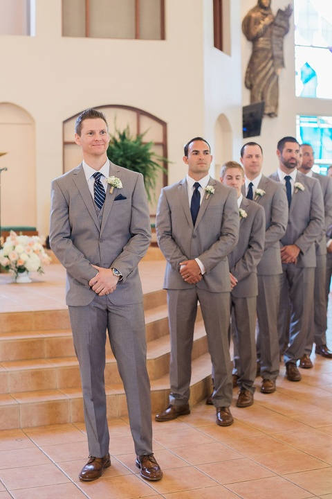 temecula-wedding-photographer_0160