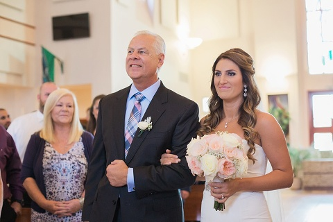 temecula-wedding-photographer_0163