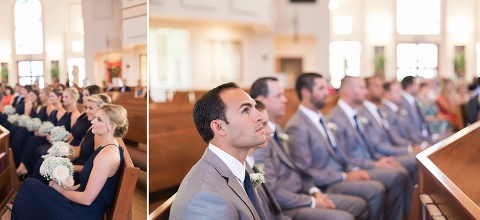 temecula-wedding-photographer_0168