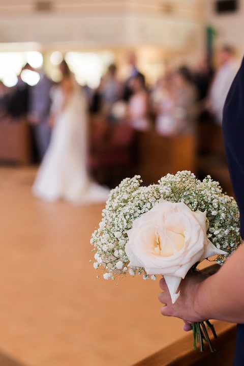 temecula-wedding-photographer_0171