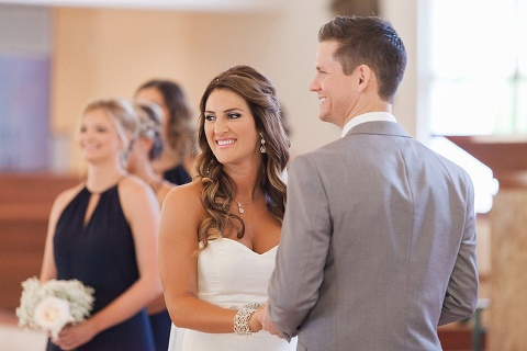 temecula-wedding-photographer_0172
