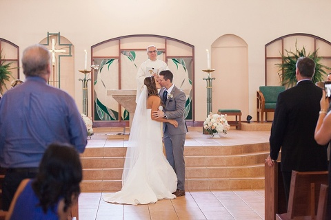 temecula-wedding-photographer_0173