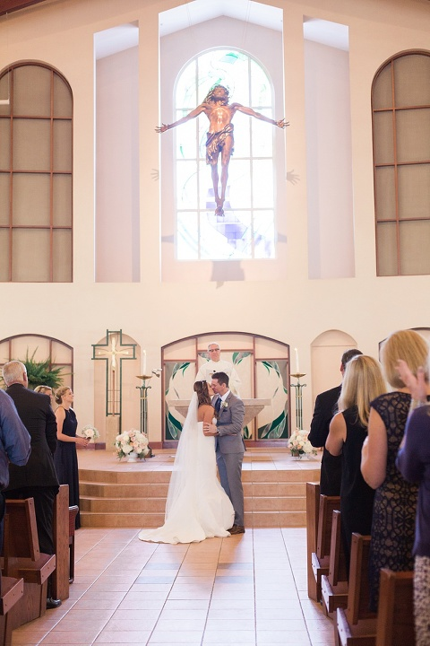 temecula-wedding-photographer_0174