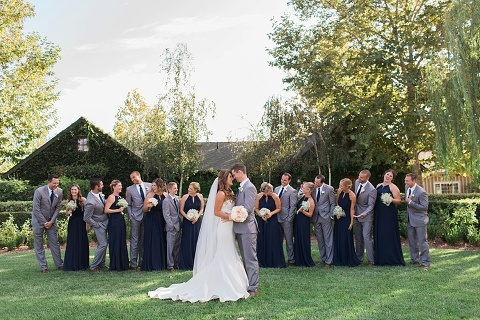 temecula-wedding-photographer_0179