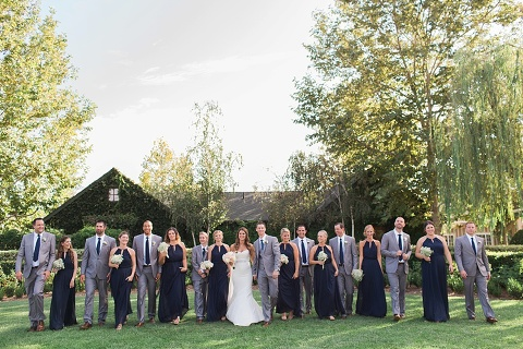 temecula-wedding-photographer_0180