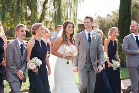 temecula-wedding-photographer_0181