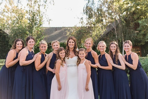 temecula-wedding-photographer_0182
