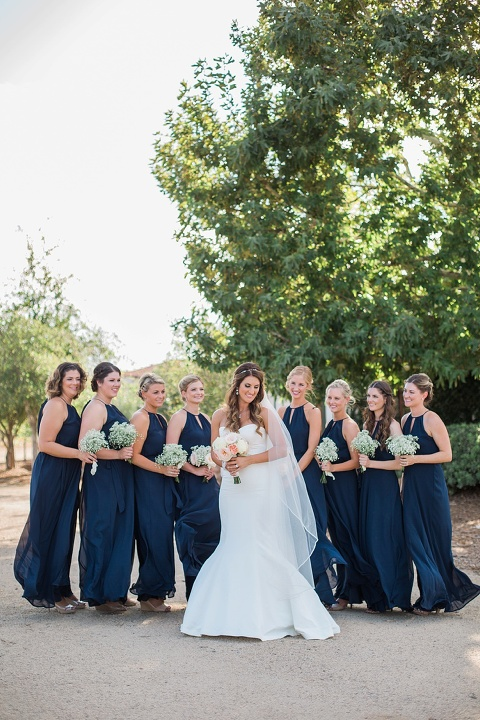 temecula-wedding-photographer_0183