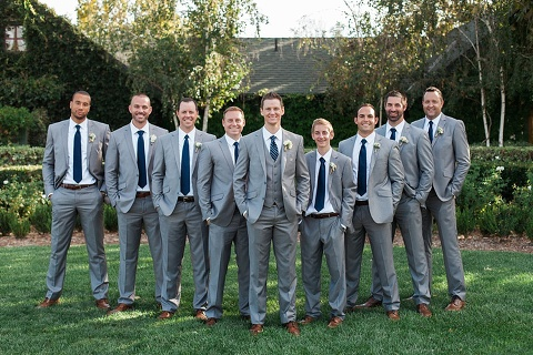 temecula-wedding-photographer_0186
