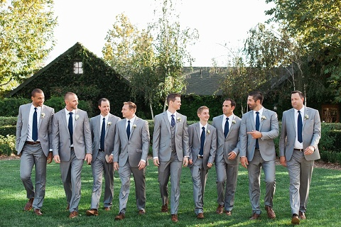 temecula-wedding-photographer_0188