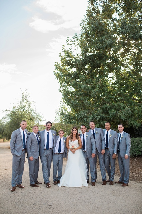temecula-wedding-photographer_0189