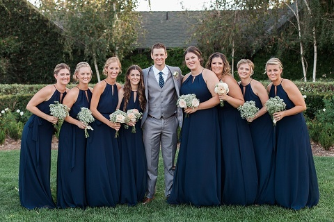 temecula-wedding-photographer_0190