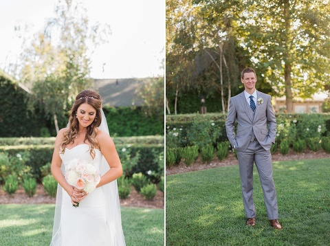 temecula-wedding-photographer_0191