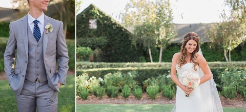 temecula-wedding-photographer_0193