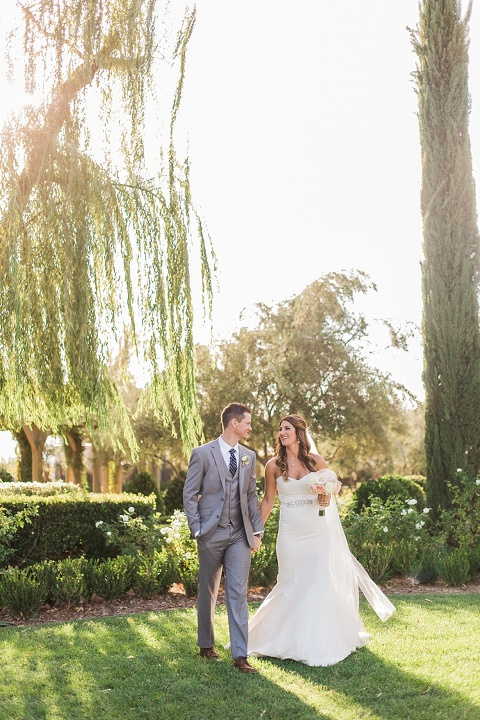 temecula-wedding-photographer_0195