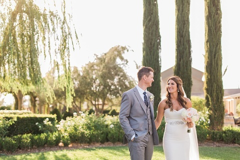 temecula-wedding-photographer_0196