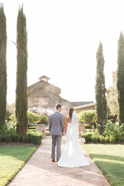 temecula-wedding-photographer_0198