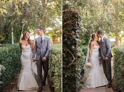 temecula-wedding-photographer_0199