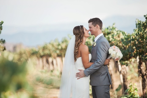temecula-wedding-photographer_0200