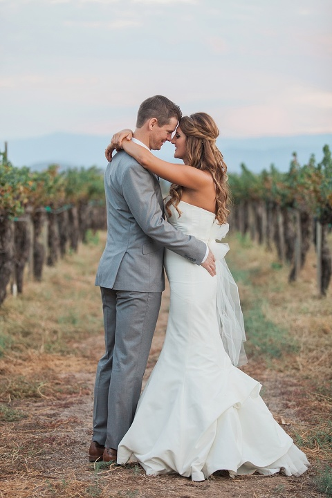 temecula-wedding-photographer_0201