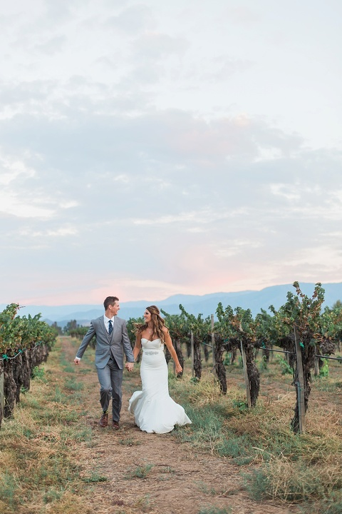 temecula-wedding-photographer_0203