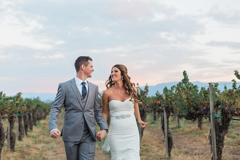 temecula-wedding-photographer_0204