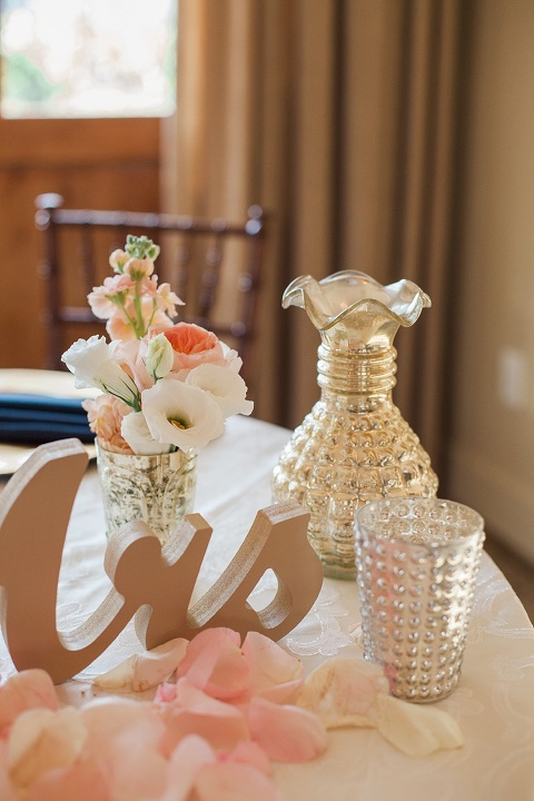 temecula-wedding-photographer_0207