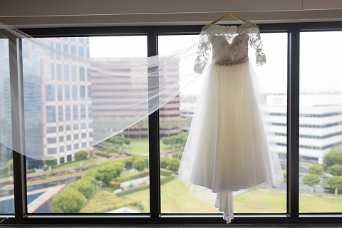 wyndham-irvine-wedding_0031