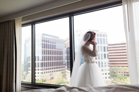 wyndham-irvine-wedding_0062