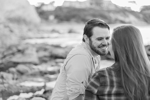 orange-county-beach-engagement_0023
