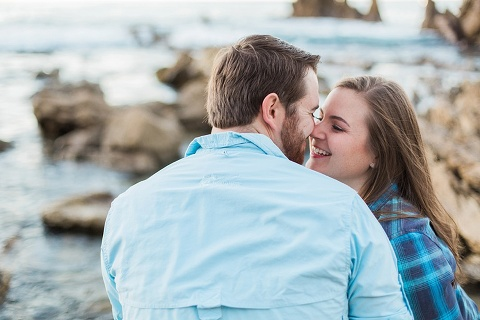 orange-county-beach-engagement_0026