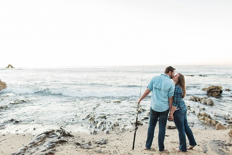 orange-county-beach-engagement_0029