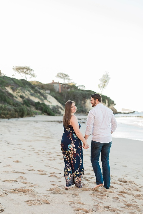 orange-county-beach-engagement_0032