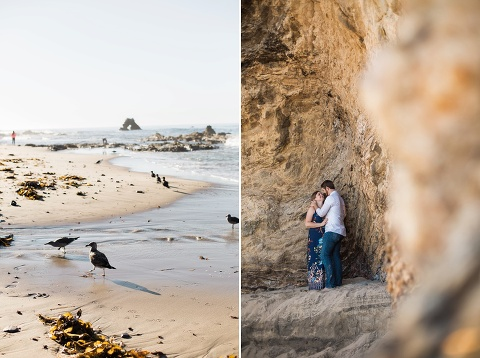 orange-county-beach-engagement_0043