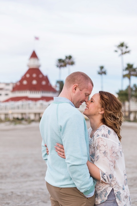 san-diego-engagement-photography_0338
