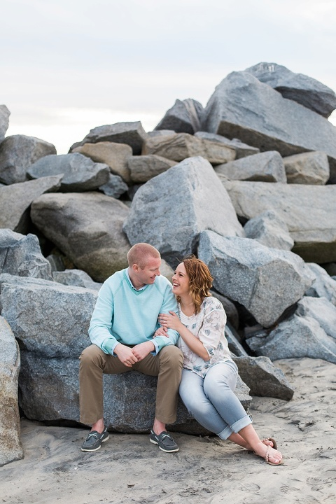 san-diego-engagement-photography_0345