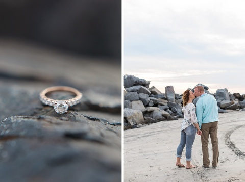 san-diego-engagement-photography_0346