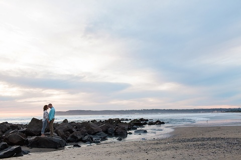 san-diego-engagement-photography_0350