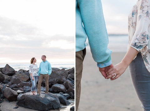 san-diego-engagement-photography_0351